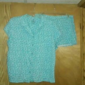 PINK BRAND Pajamas